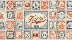 Fargo: Video-Podcast zur dritten Staffel der Anthologieserie | Serienjunkies.de
