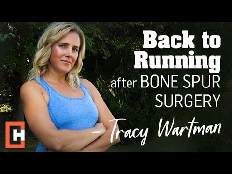 runner-recovers-from-bone-spur-surgery-at-coordinated-health