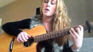Sem Rooijakkers - Close to you (Michael Prins) cover