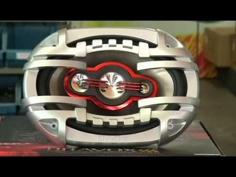 PROGRAMA AUTO SHOP TV 01  i9COMUNICACAO