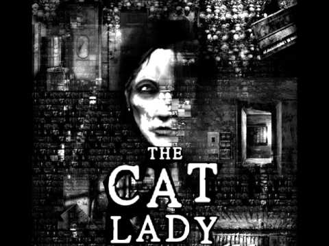 The Cat Lady Soundtrack - What's The Whole World By Warmer + Lyrics