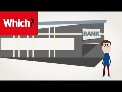 How to choose the best bank account