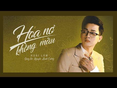 Hoài Lâm bất ngờ trở lại trong Music Diary mùa 2 của Nguyễn Minh Cường