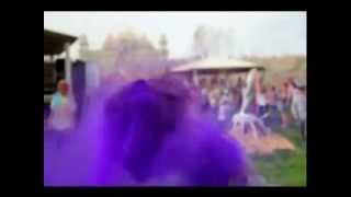 asian paints holi utsav 2013 turn colors into celebrations