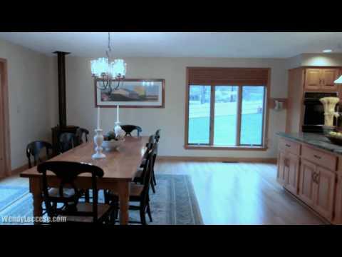 Salem, New Hampshire real estate & homes | 3 Carriage Lane