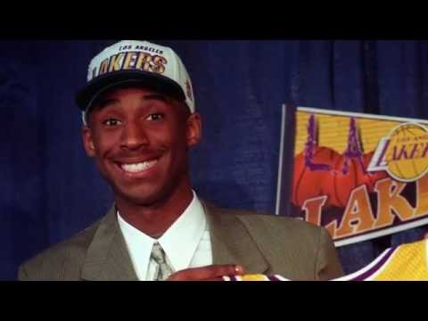 10 players left from 1990s NBA Drafts