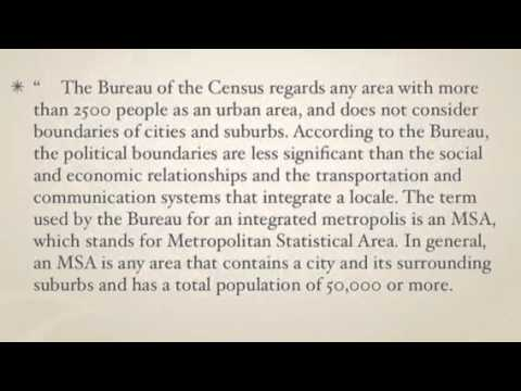 iMovie_gladieschristie about united states census bureau