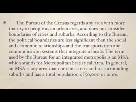iMovie_gladieschristie about united states census bureau