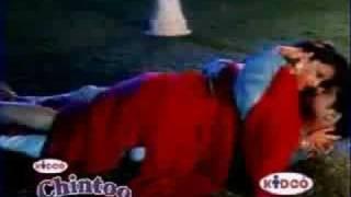 Repeat youtube video Aditi Govarikar Mrs. World 2001