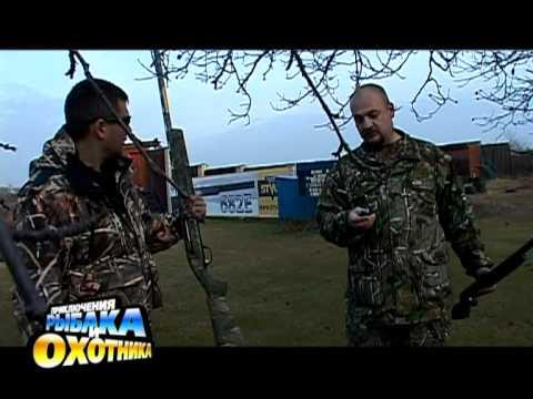 видео: Инерционка или газоотвод? БРАУНИНГ и Бенелли Комфорт