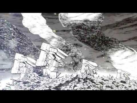 Vidéo de Etorouji Shiono