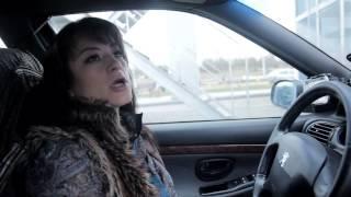 Реальные истории минской таксистки: быдло, фильтра, проститутки и секс на заднем сидении(Встретив ее в городе, сложно догадаться, что эта шикарная девушка на высоких каблуках -