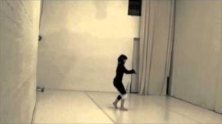 SKETCH MOVEMENT -  4 -   wishpering movement  -  wispher  n. 2