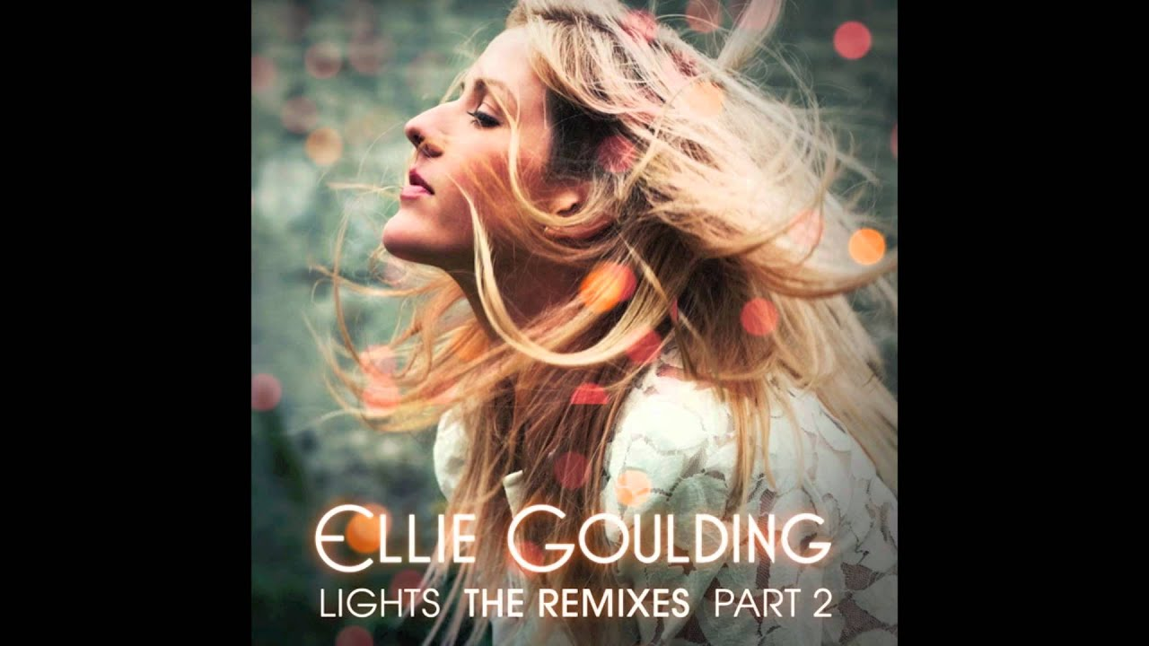 Lights by ellie goulding download.