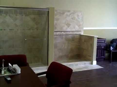 cw door tradepartner euro kitchen bath design center youtube