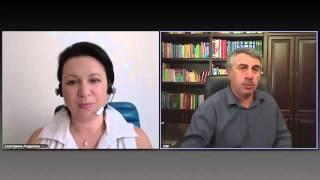 видео Сотрясение мозга у детей: Личный опыт