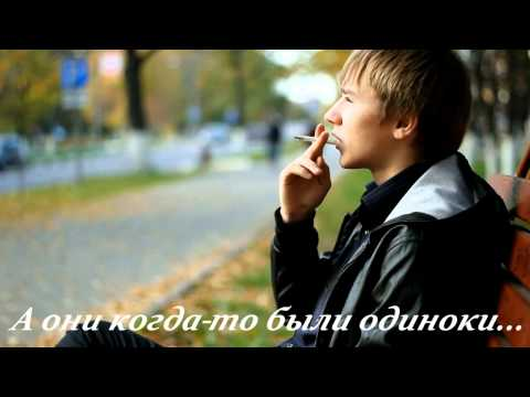 http loverplanet.ru/знакомства