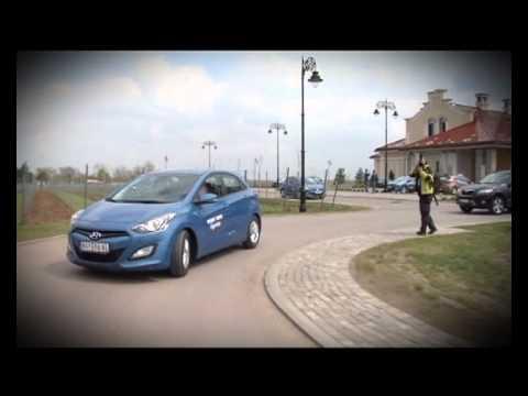 VRELE GUME Hyundai i30