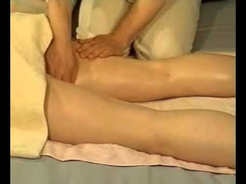 Apologise, but, gadis hongkong telanjang bulat