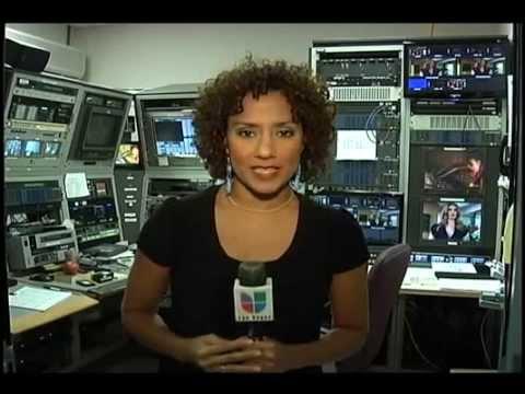 FREE Business Mentoring, Spanish news, SCORE Las Vegas Nevada - Univision KINC TV Las Vegas
