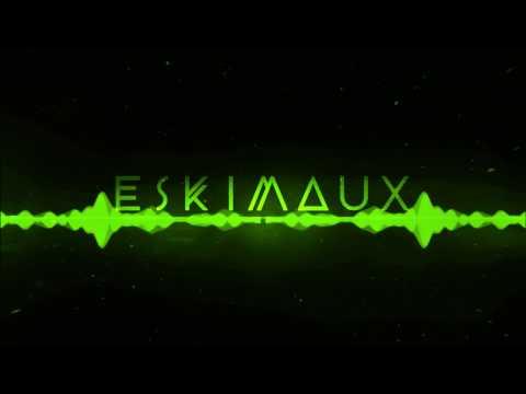 Maddix & KEVU - BANG (Extended Mix) [ELECTRO HOUSE] Mp3