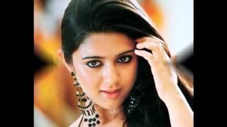 Актрисы и актёры Индии