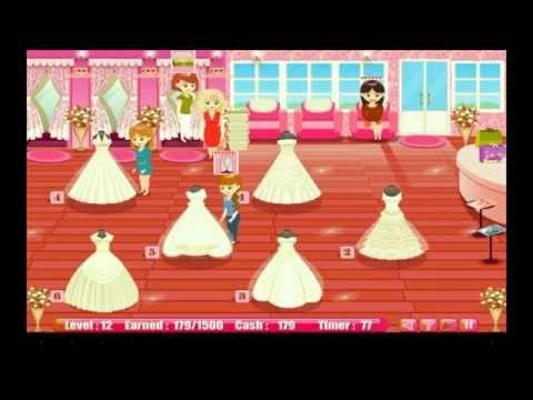 Outlet Wedding Dresses 53 Nice