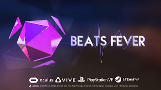 Beats Fever - Gameplay Overdrive