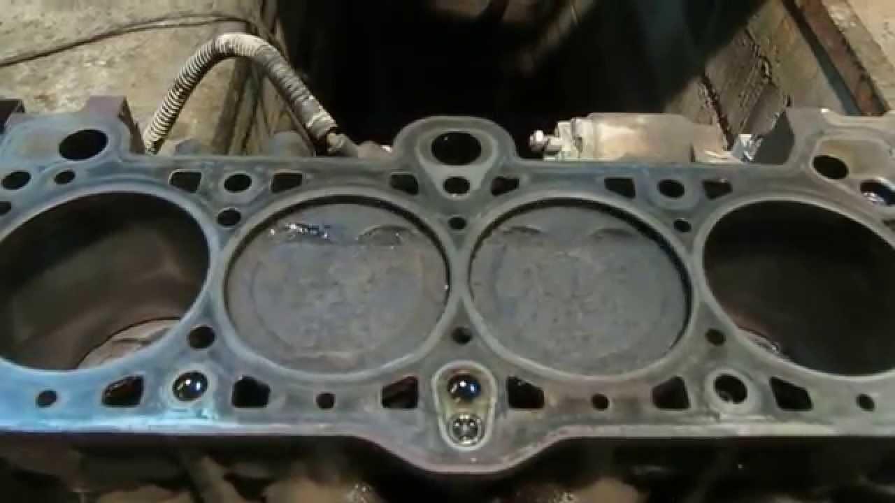 20 фев 2017. Предлагает вашему вниманию новый двигатель хендай акцент с. Москве. Купить мотор https://zaptop. Ru/products/21101-26b0.