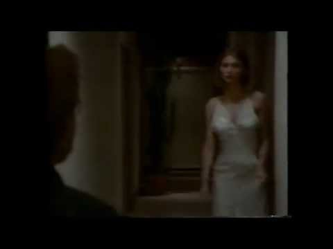 Sophia Shinas Valerie 23 The Outer Limits promo trailer
