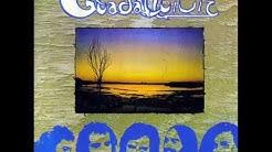 Guadalquivir - Guadalquivir (Álbum completo)
