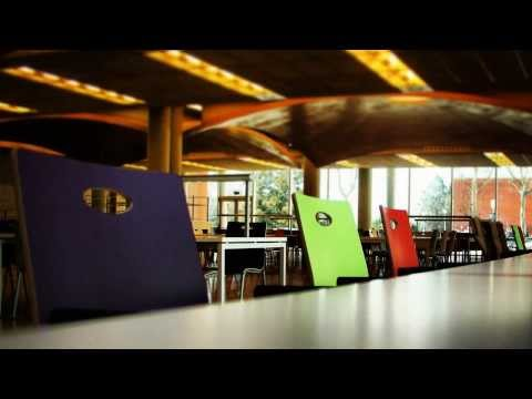 biblioteca-maría-zambrano-(universidad-complutense)