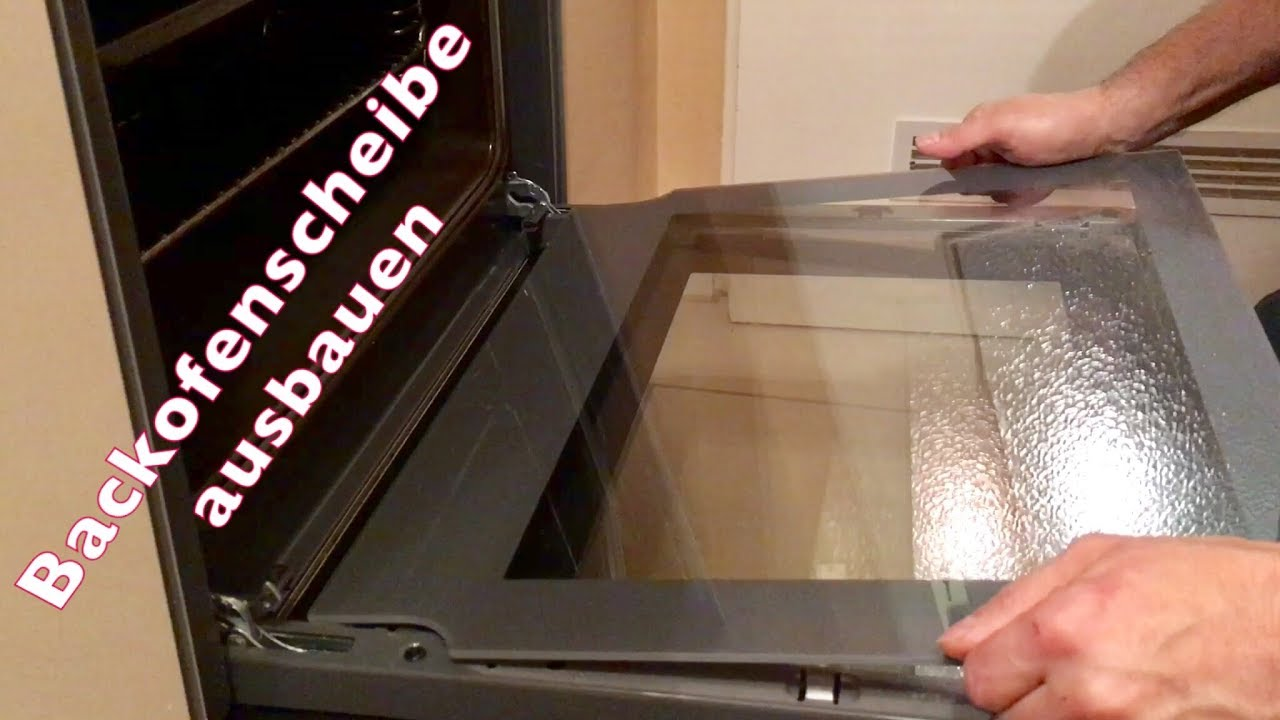 Oranier Backofen Pyrolyse How To Clean The Inside Of Oven Glass Doors