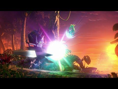 Ya disponible la expansión de cartas Pokémon, Sombras Aridentes, viene con sorpresa