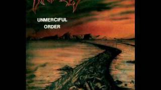 Krisiun -  they call me death.wmv