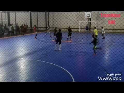 TransNusa futsal 07