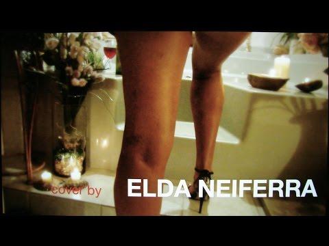 Titanium/Pavane, David Guetta ft.Sia,(Elda Neiferra,The Piano Guys cover)