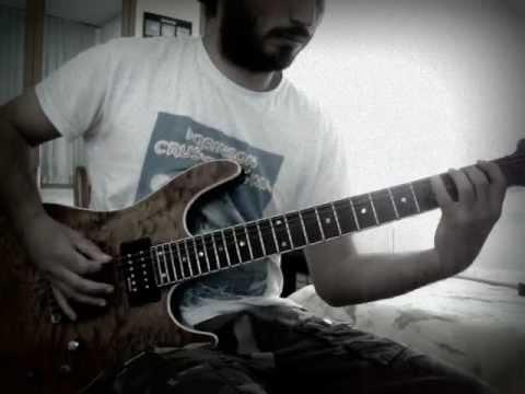 Arch Enemy – Exist to Exit Lyrics | Genius Lyrics
