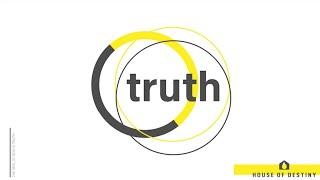 Truth - Part 3 | Donné Clement Petruska