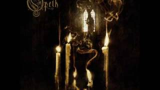 Opeth - Circle of the Tyrants