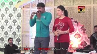 Vaal Lame Lame Akhan Gol - Malik Mushtaq Zakhmi - New Eid Song 2017
