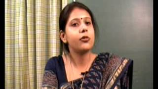 Indian educational system (ancient period): an overview_IC 08 LEC_77