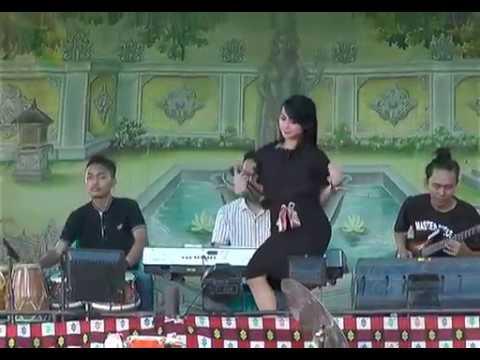 ERWIN MARETA-JARAN GOYANG Live DAM3 TEGALDLIMO
