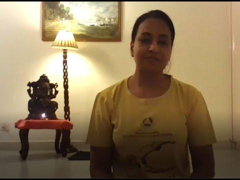sivananda-yoga-class,-july-13