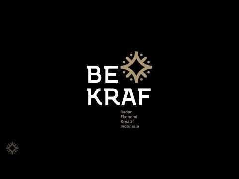 Badan Ekonomi Kreatif (BEKRAF) Persiapan Game Connection America 2018