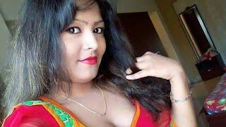 Bewafa Hai Tul Heart Touching                Love Story 2018/Latest Hindi Son