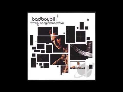 Bad Boy Bill - Bangin' The Box Vol. 5 (2001)
