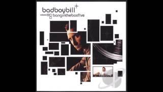 Bad Boy Bill Bangin' The Box Vol. 5 2001