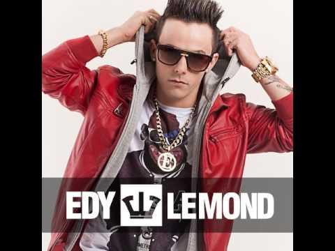 musicas do dj edy lemos