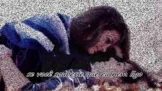Anitta - Quem sabe ( Letra )